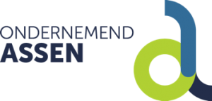 Logo Ondernemend Assen
