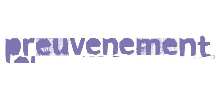 Logo Innovatieplein